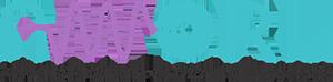 AMORL Logotipo