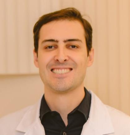 Dr. Eduardo Machado Rossi Monteiro