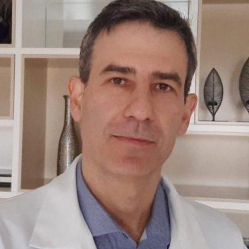 Dr. Marcelo Castro Alves de Souza
