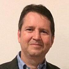 Dr. Marconi Teixeira Fonseca