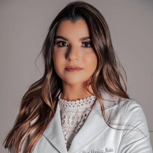 Jessica Maia Couto Matias