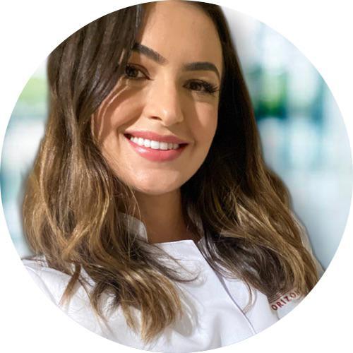 Lívia Bernardi Lopes