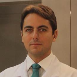 Dr. Tiago F. Vasconcelos Gonçalves